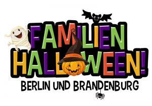 Familienveranstaltung Halloween - Kiksuch Ereignisse & Dekorationen