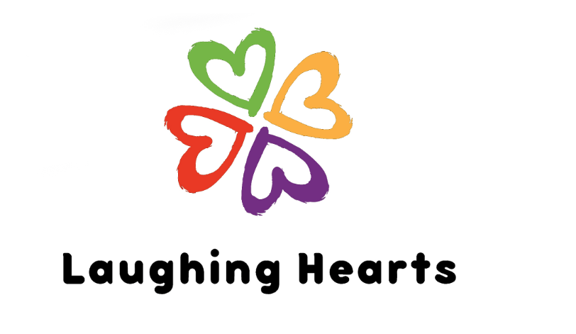 Laughing Hearts