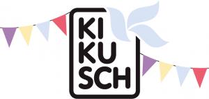 Kikusch Logo